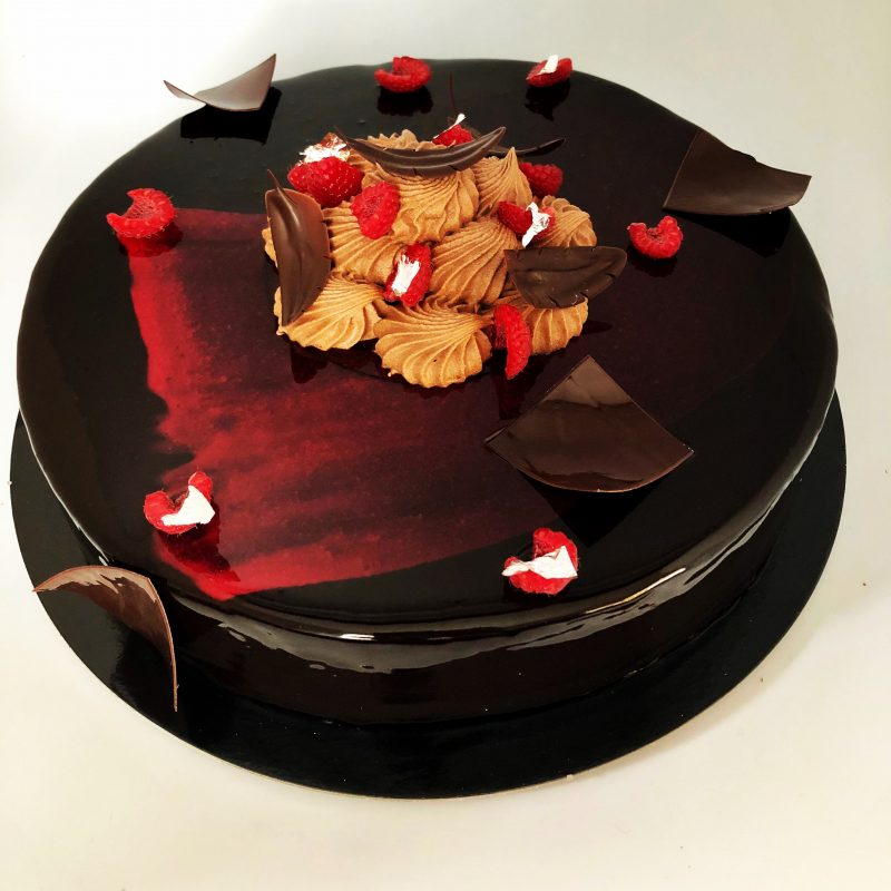 Konditorei,Hübler,Torten,Kuchen